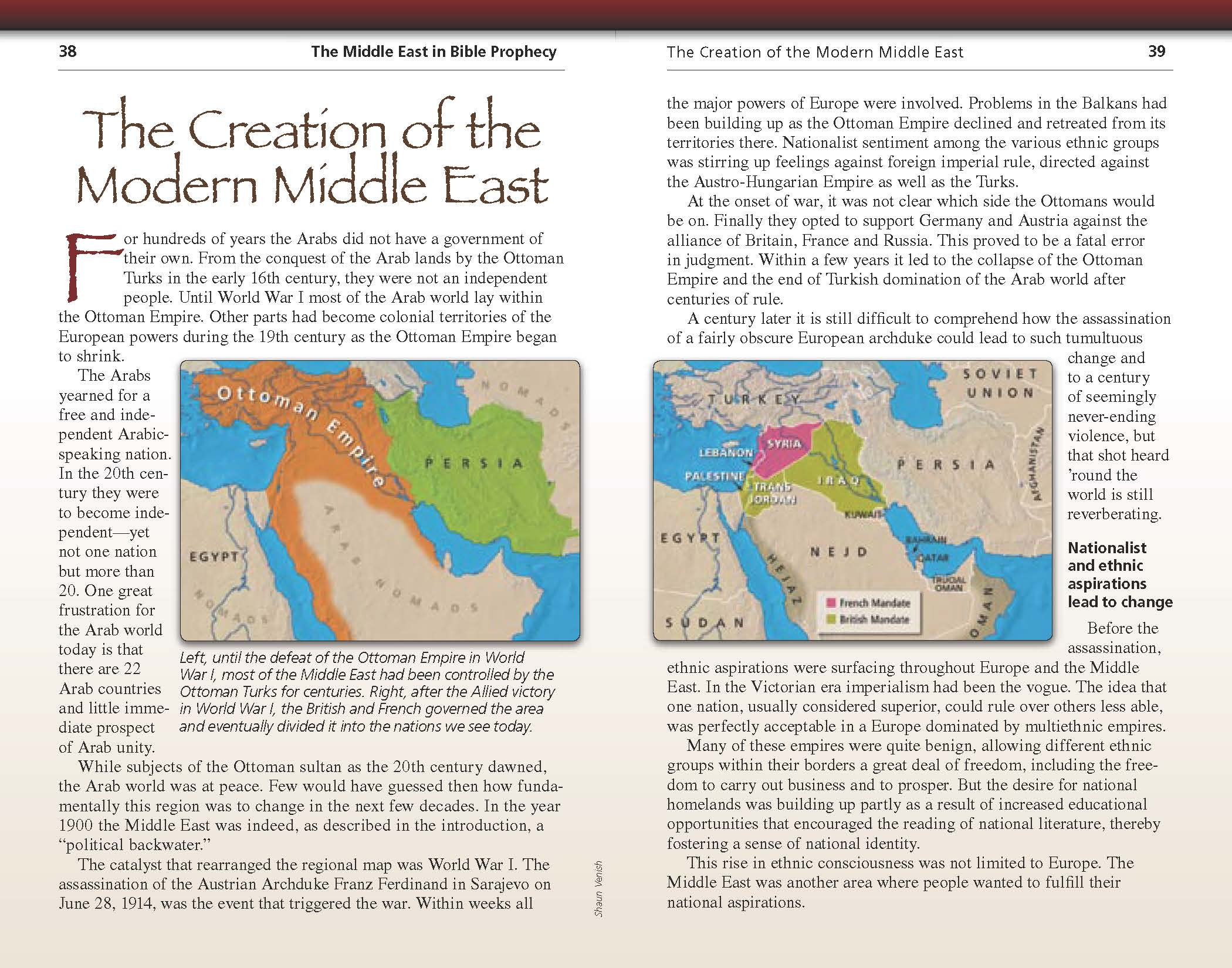 Bible prophecy middle east united church of god australia the middle east in bible prophecypage22g buycottarizona