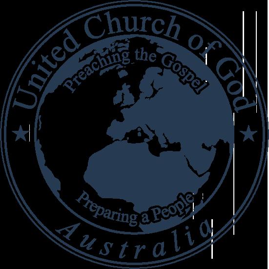 www.ucg.org.au