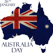 What is Australia Day to you?