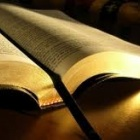 What is the real purpose of living by God's laws? – Part 4
