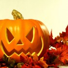 Is Halloween harmless?