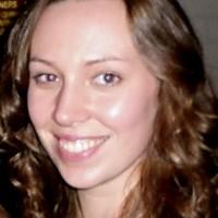 Samantha Thomson