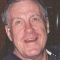 Rod Salzman