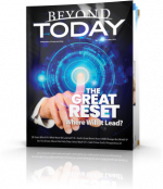 The Great Reset: Where Will It Lead?