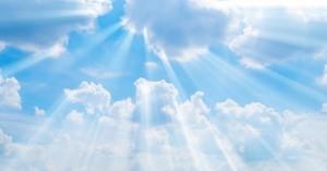 Did God take Enoch and Elijah to heaven?