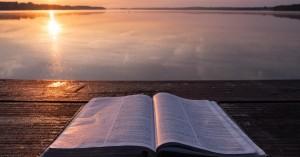 Fasting: A spiritual power tool