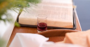 Lessons from the Passover