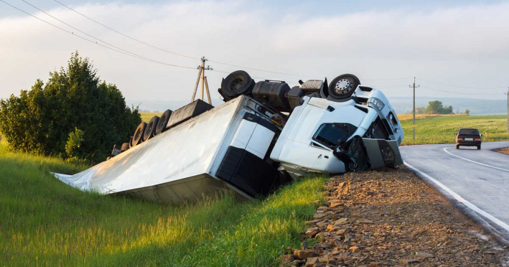 Why does God allow Christians to die in accidents?
