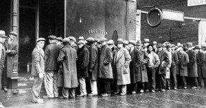 Lessons from survivors of the Great Depression