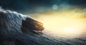 Noah: A true nonconformist