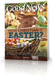 How Christian Is Easter?