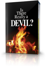 Is There Really a Devil?