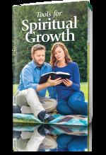 Tools for Spiritual Growth