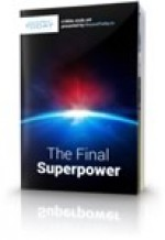 The Final Superpower