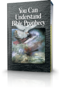 You Can Understand Bible Prophecy