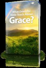 Grace?
